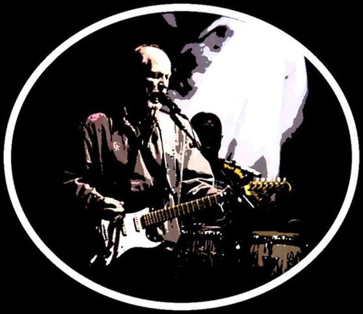 Paul Barrere Tour Dates