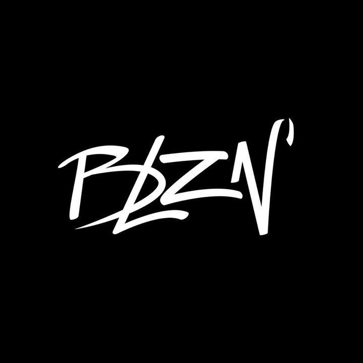 BLZN' Tour Dates