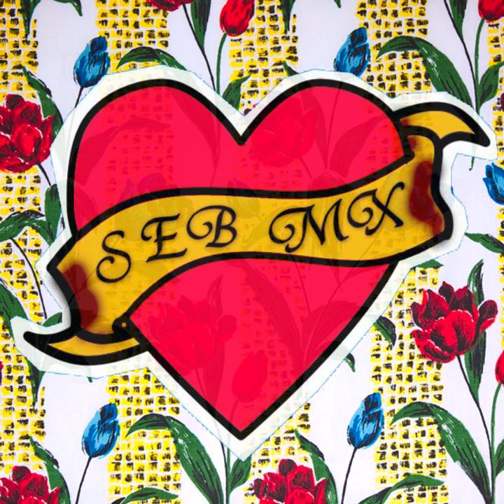 Sophie Ellis Bextor Mexico Tour Dates