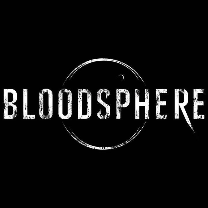 Bloodsphere Tour Dates