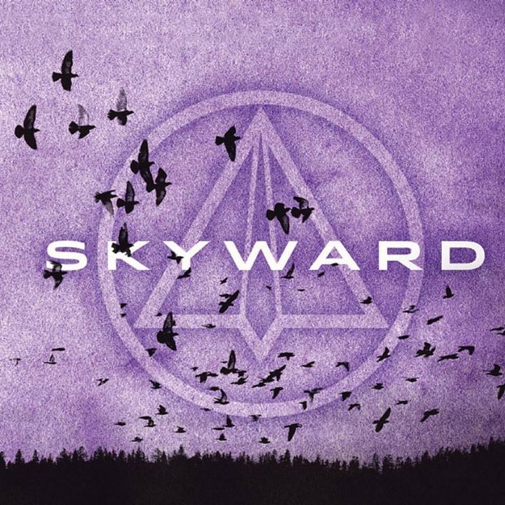 Skyward Tour Dates