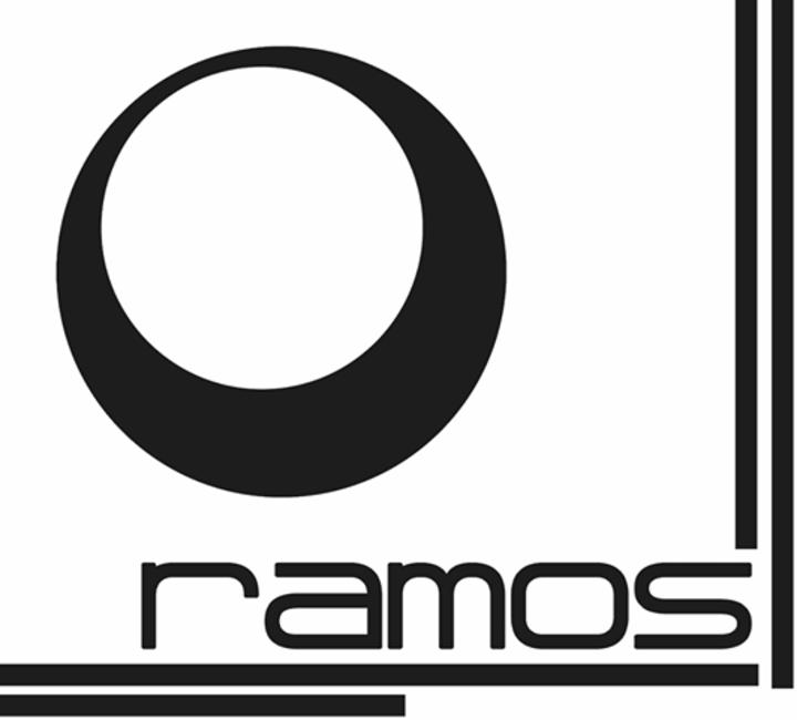Dj Ramos Tour Dates