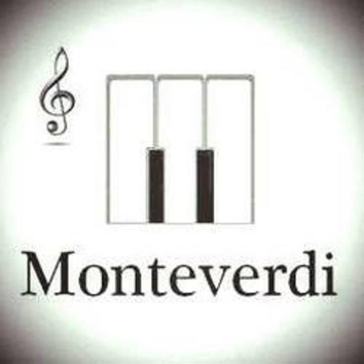 Monteverdi Band Tour Dates