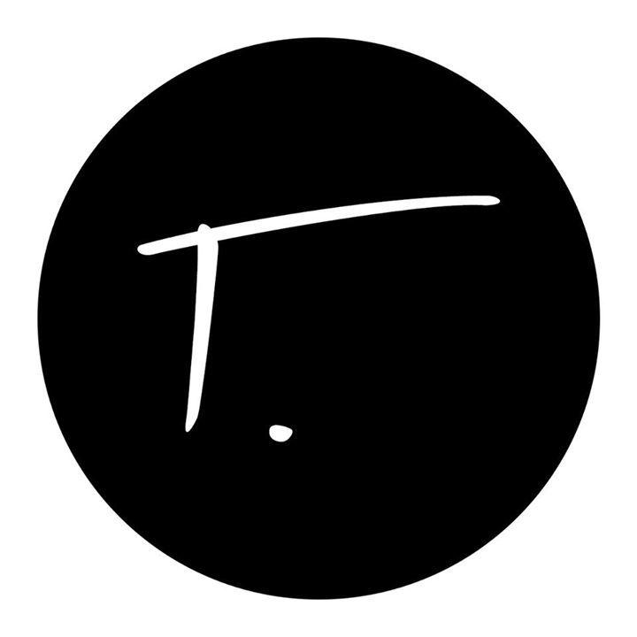 TEHO Tour Dates