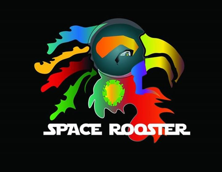 Space Rooster Tour Dates