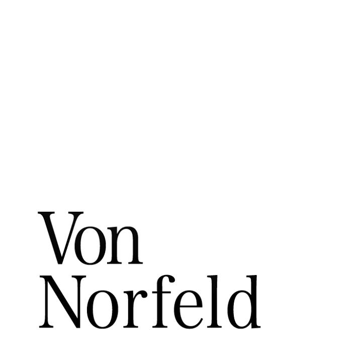 Von Nohrfeldt Tour Dates