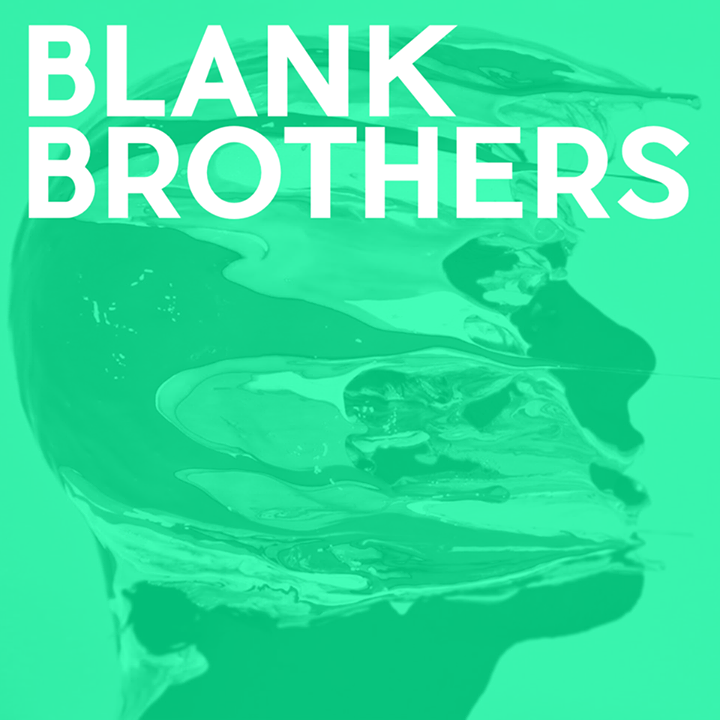 Blank Brothers Tour Dates