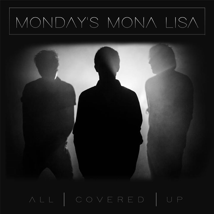 Monday's Mona Lisa Tour Dates
