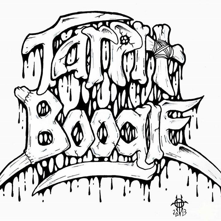 Tarpit Boogie Tour Dates