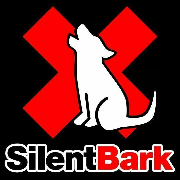 Silent Bark Tour Dates