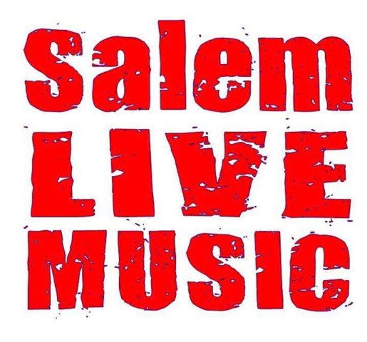 Salem Live Music Tour Dates