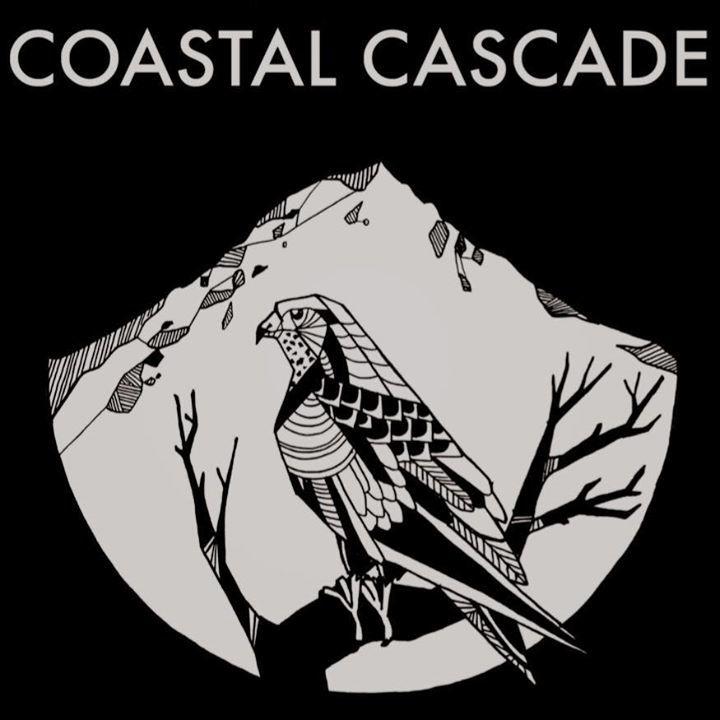 Coastal Cascade Tour Dates