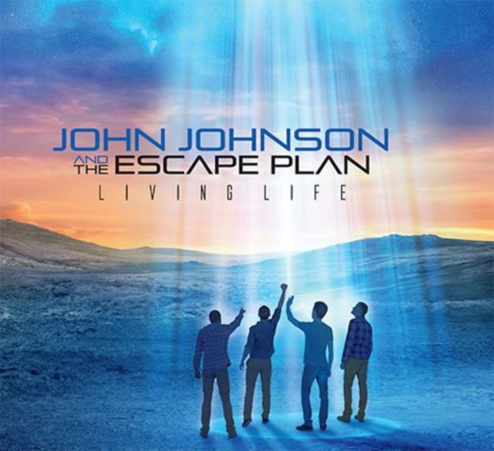 The Escape Plan Tour Dates