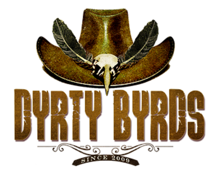Dyrty Byrds Tour Dates