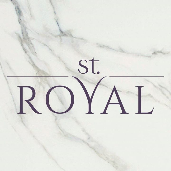 The St. Royals Tour Dates