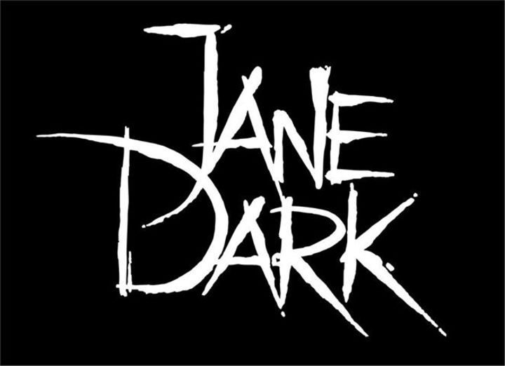 Jane Dark Tour Dates