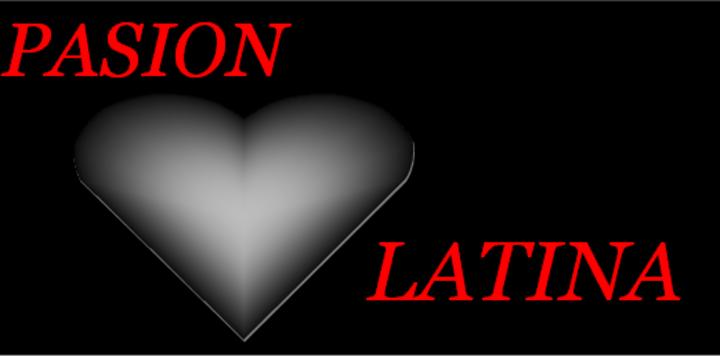 Pasion Latina Tour Dates