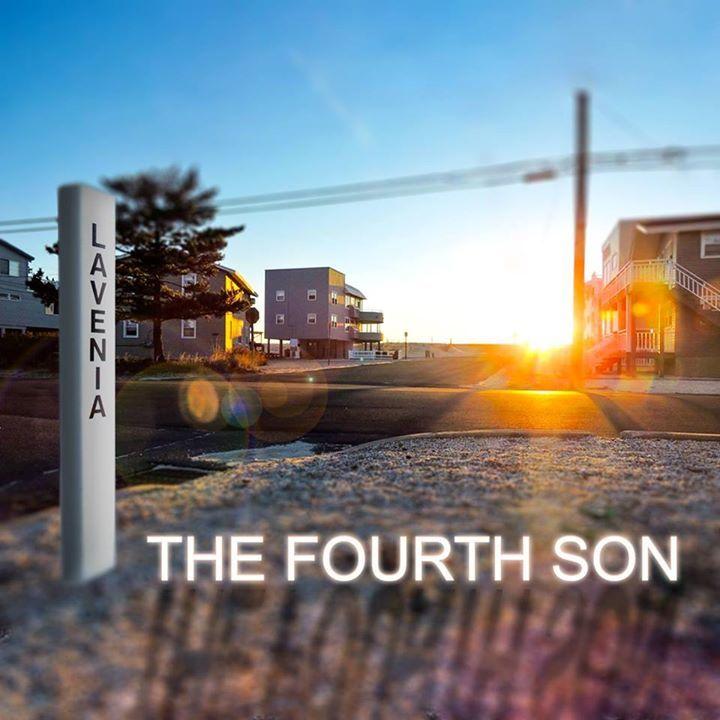 The Fourth Son Tour Dates
