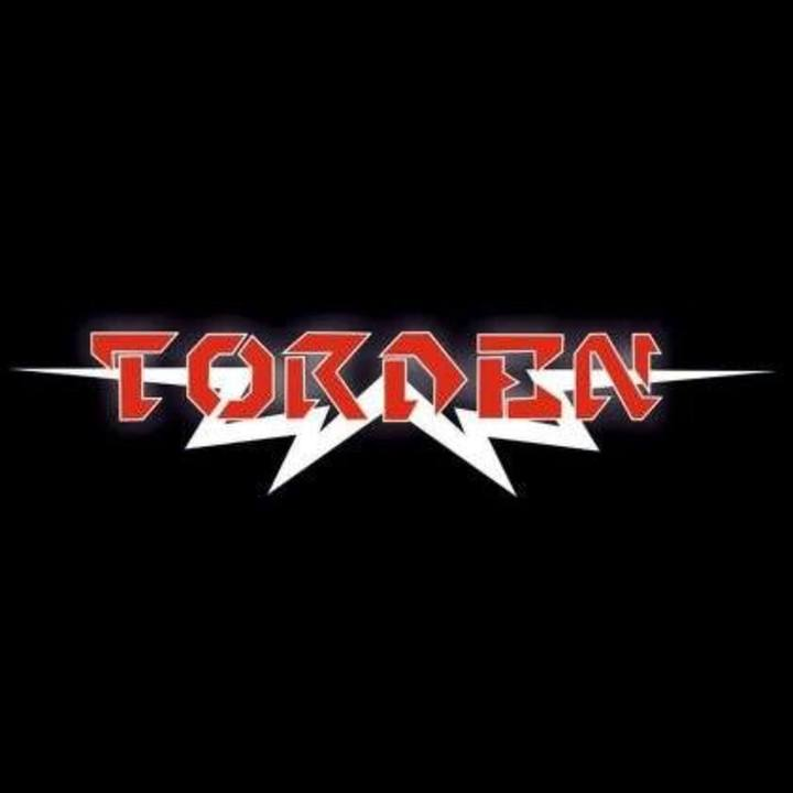 Torden Tour Dates
