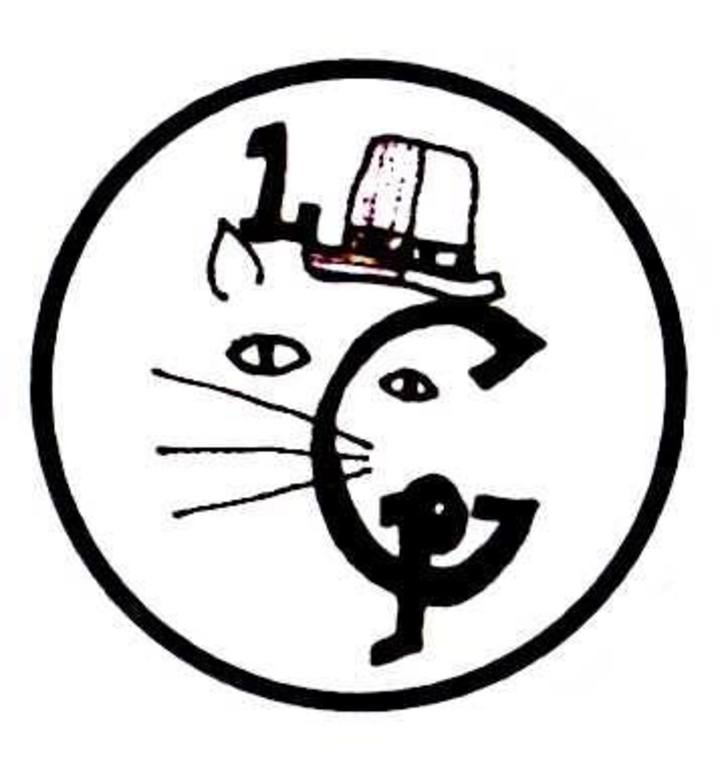 Les Chats-Potés Tour Dates