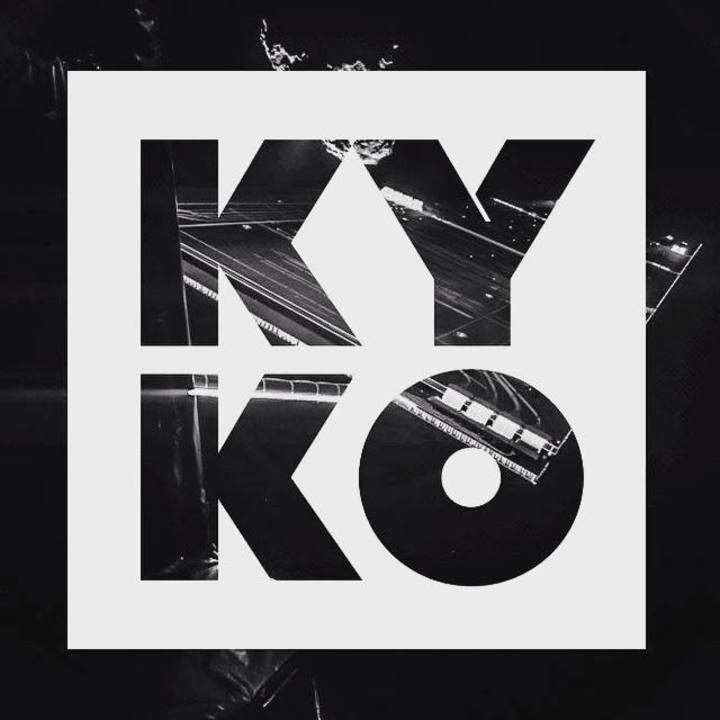 Monsieur Kyko Tour Dates