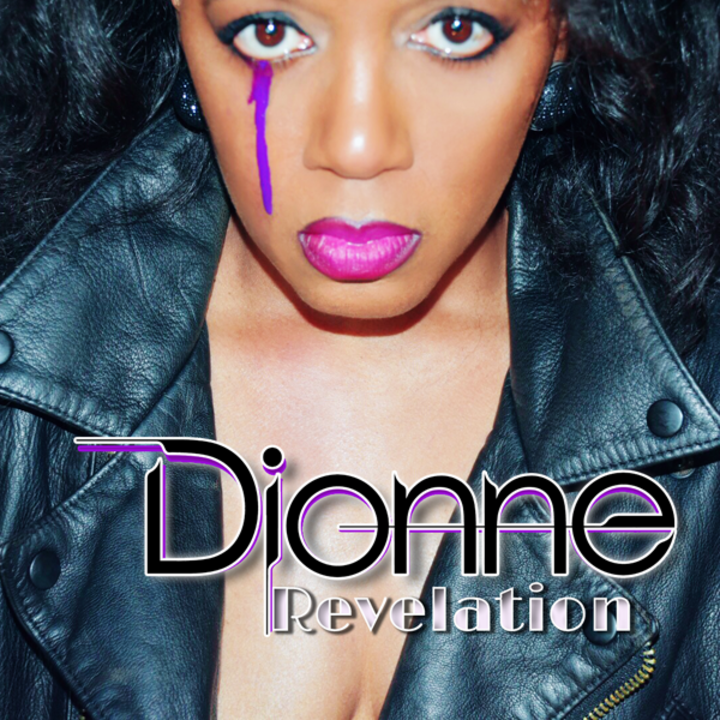 Dionne Tour Dates