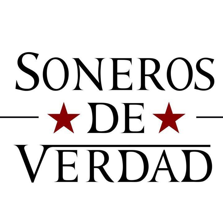 Soneros de Verdad @ Kulturhaus - Schlanders, Italy