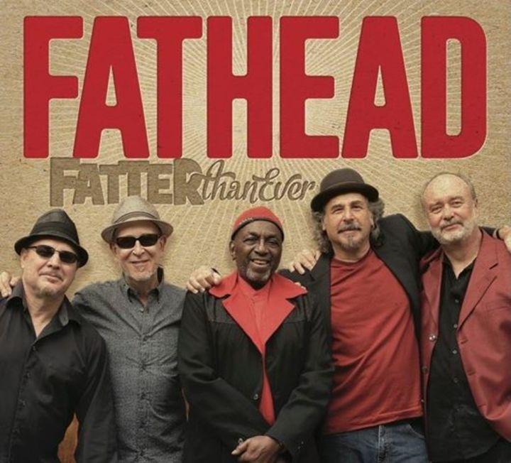 Fathead Tour Dates