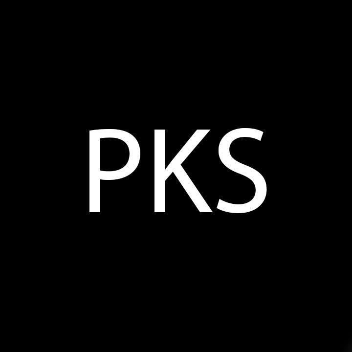 Pk Studios Tour Dates