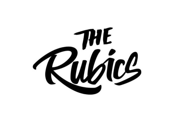 The Rubics Tour Dates