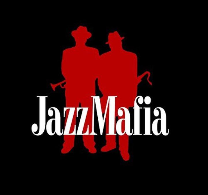 Jazz Mafia Tour Dates