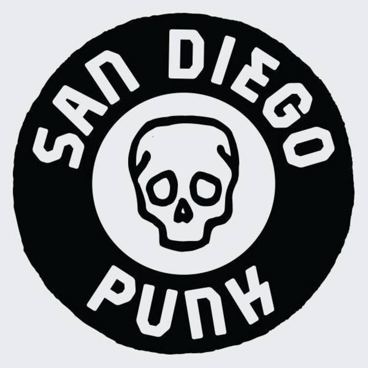 San Diego Punk .com Tour Dates