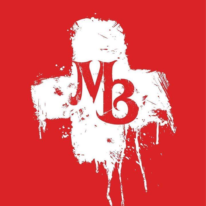 Mercy Brown Tour Dates