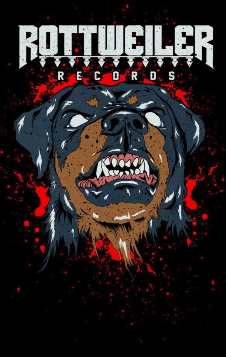 Rottweiler Records Tour Dates