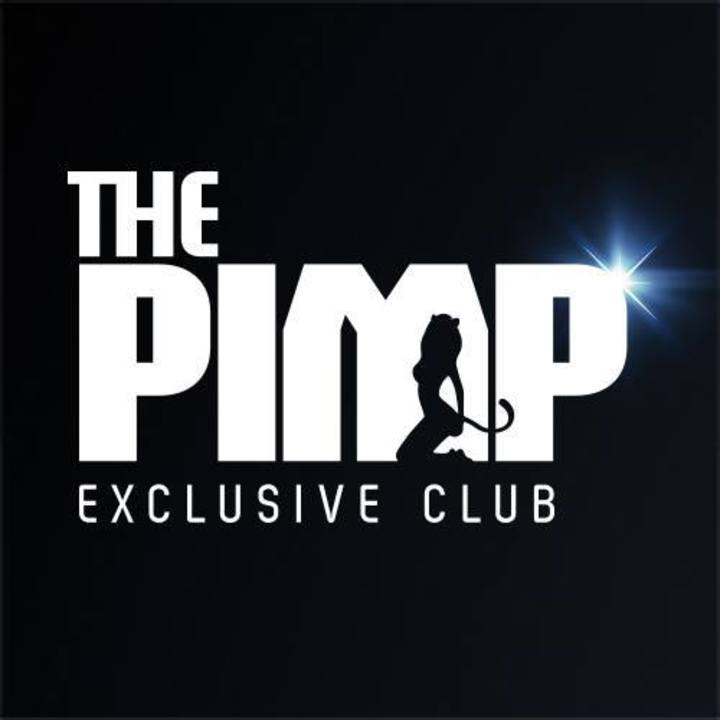 The Pimp Tour Dates