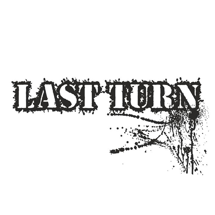 Last Turn Tour Dates