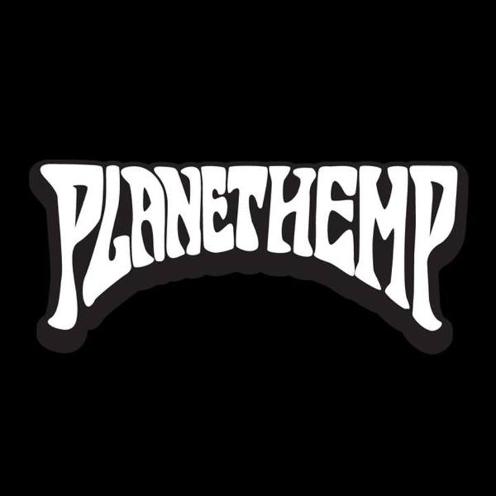 Turnê Planet Hemp 2012 Tour Dates