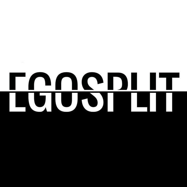 EGOSPLIT Tour Dates