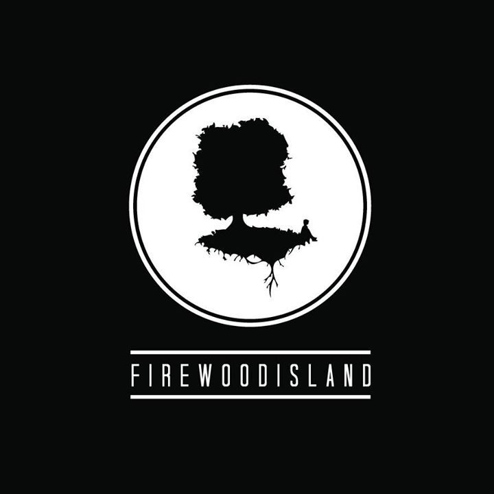Firewoodisland Tour Dates