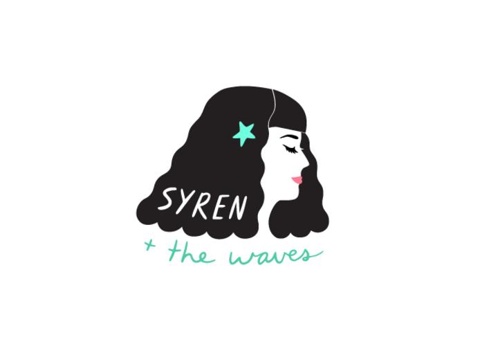 Syren + The Waves Tour Dates