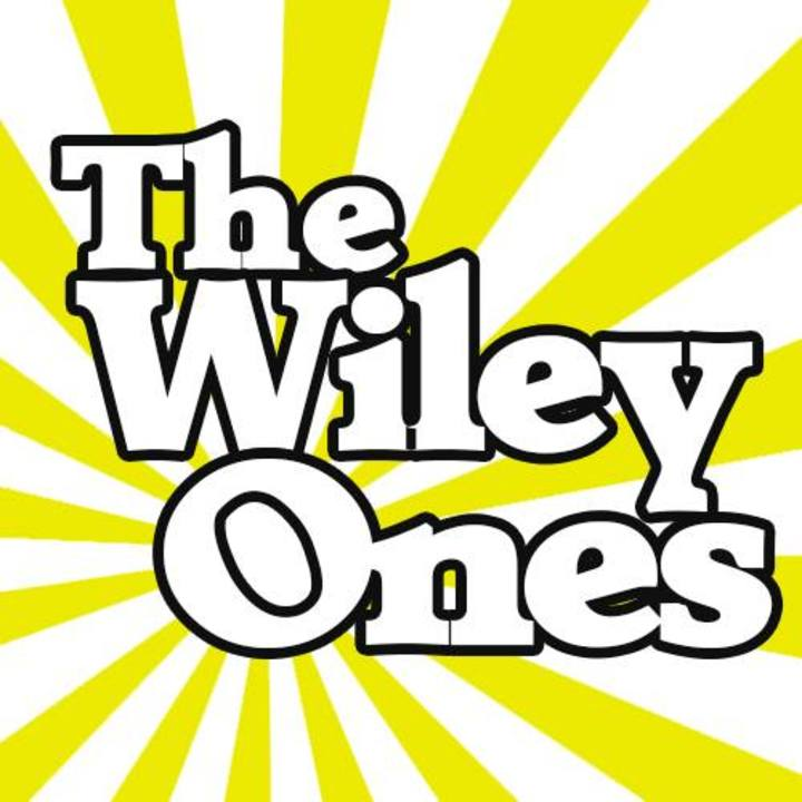 The Wiley Ones Street Team Tour Dates