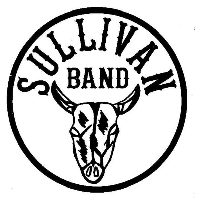Sullivan Band Tour Dates
