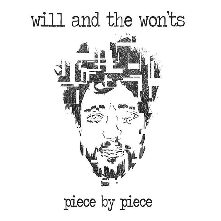 Will and the Won'ts Tour Dates