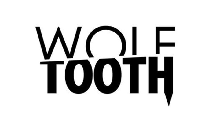 WolfTooth Tour Dates