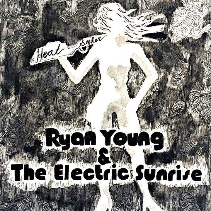 Ryan Young Music Tour Dates