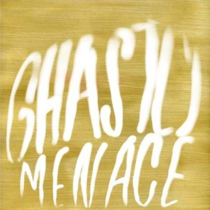 Ghastly Menace Tour Dates