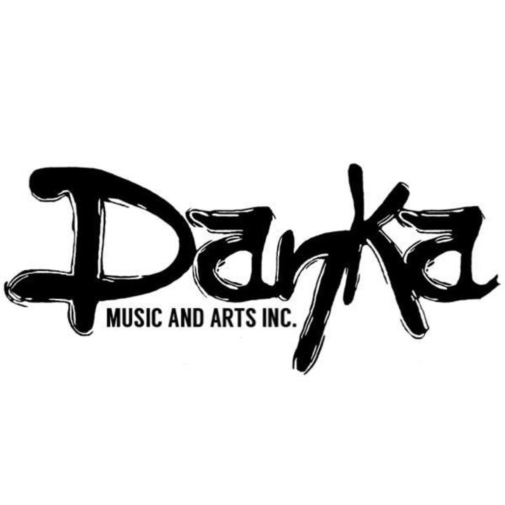 Danka Tour Dates