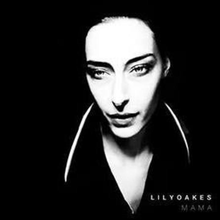 Lily Oakes Tour Dates