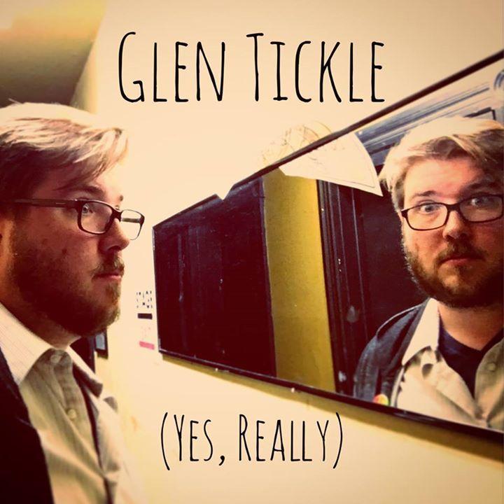 Glen Tickle Tour Dates