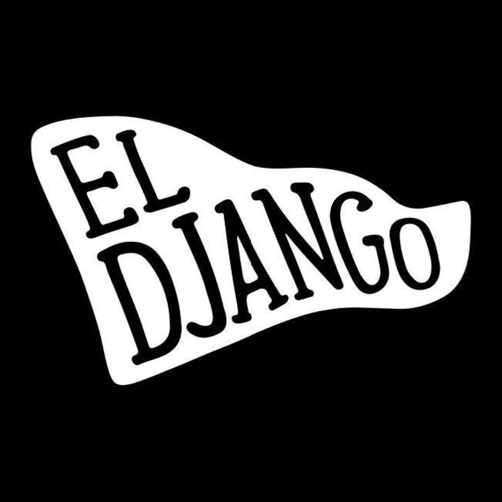 El Django Tour Dates